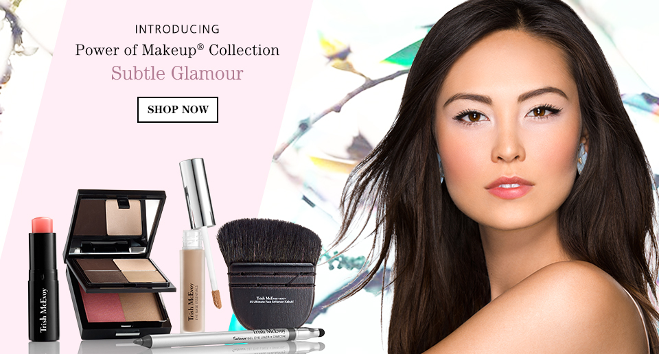 SHOP NOW, NEW Subtle Glamour Collection