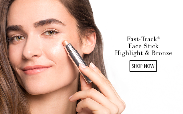 Trish McEvoy Fast Track Face Sticks